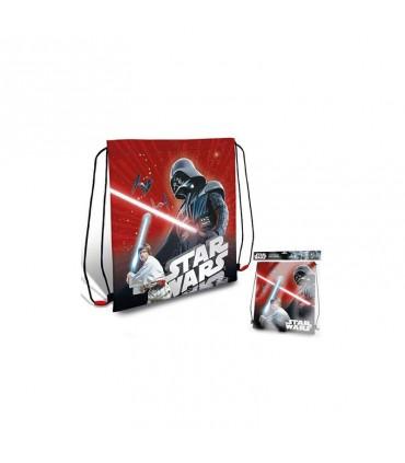 STAR WARS sussikott SW92280