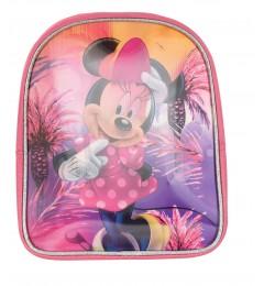 Laste seljakott Minnie SE2555