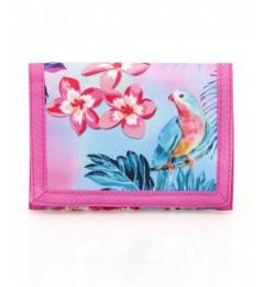 Flamingoga laste rahakott 18362