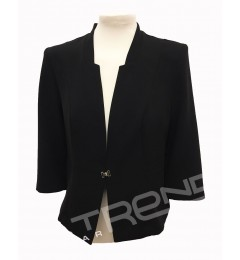 Naiste jakk Elena