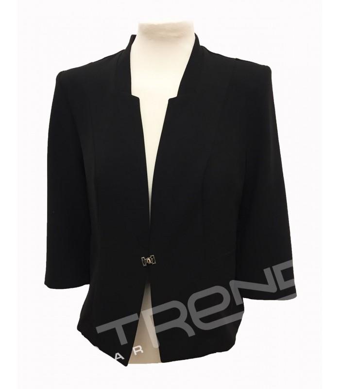 Naiste jakk-pintsak 38281 01 (1)