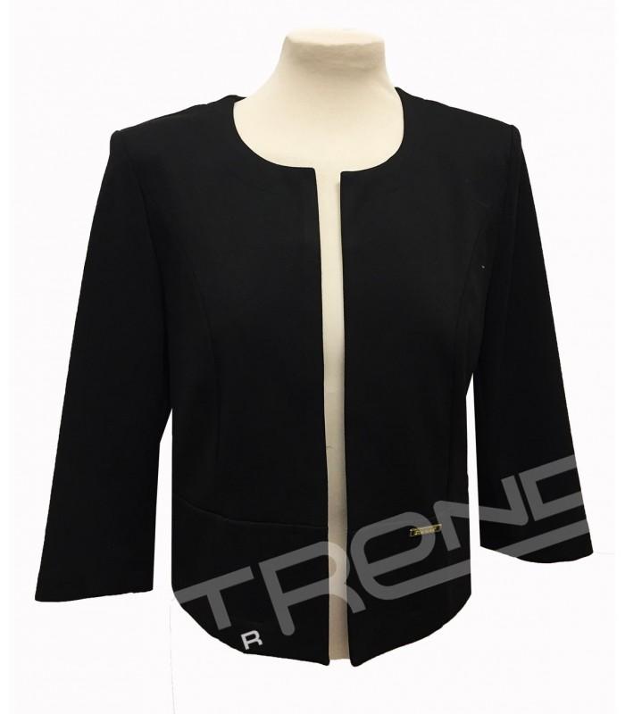 Naiste jakk/boolero 294505 (1)