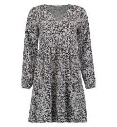 Hailys kleit Vita2 KL