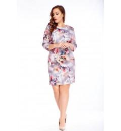Женское платье 281308 01 (2)