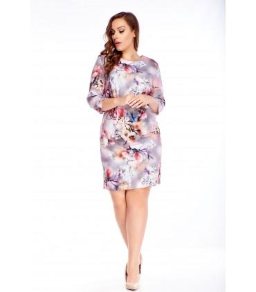 Naiste kleit