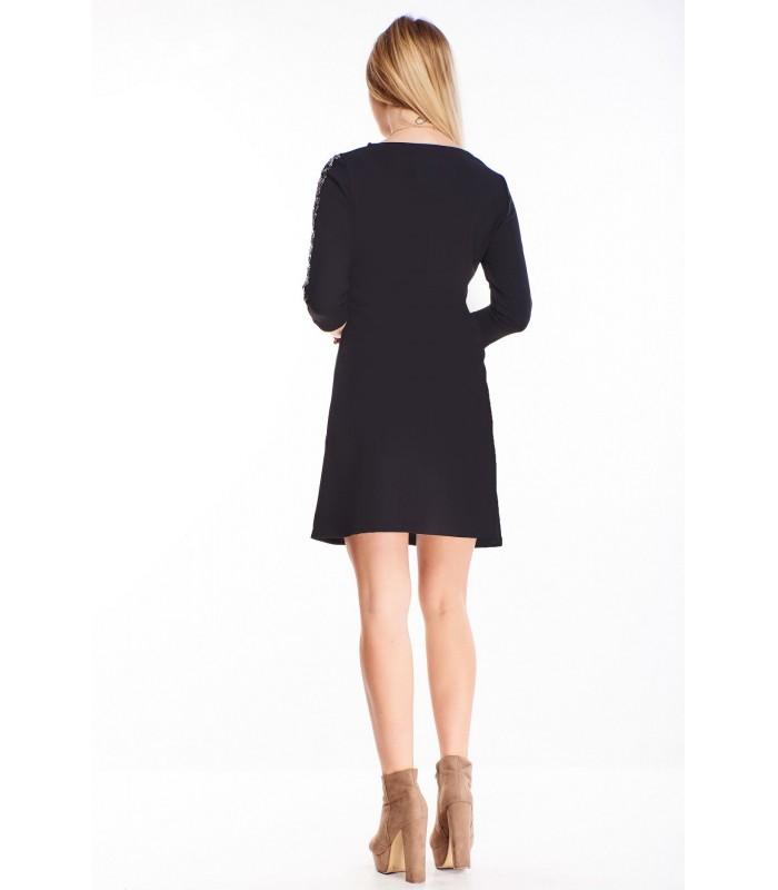 Naiste kleit 284588 01 (1)