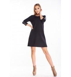 Женское платье 284588 01