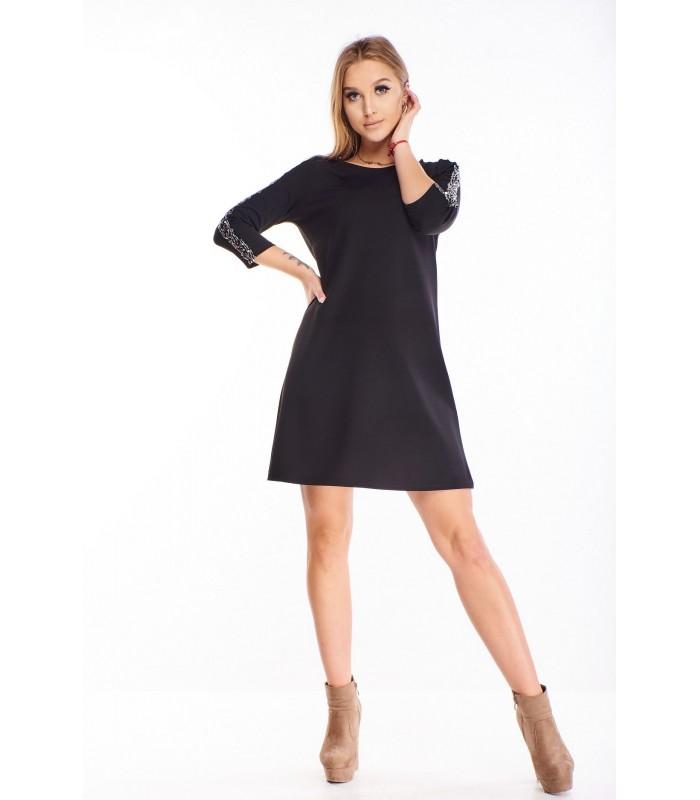 Naiste kleit 284588 01 (2)