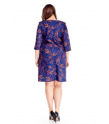 Женское платье 282982 01 (1)