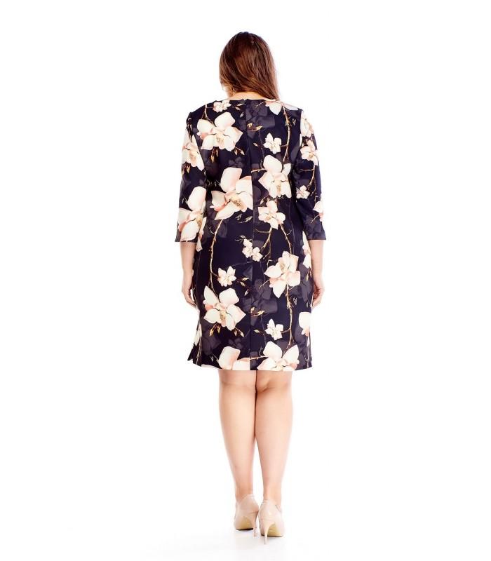 Naiste kleit M71843 281843 01 (1)