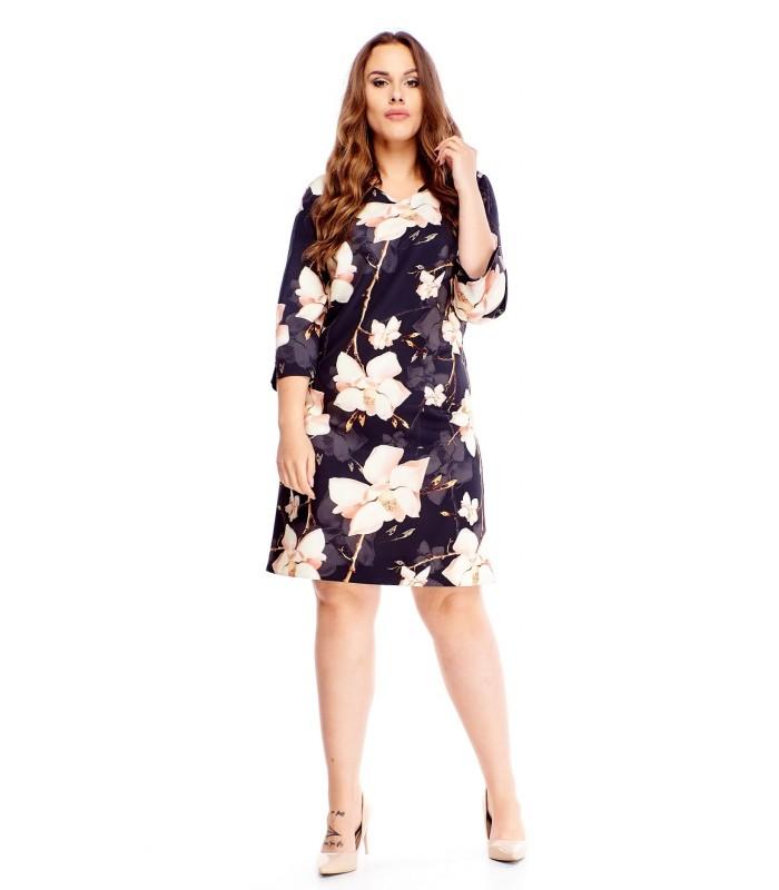 Naiste kleit M71843
