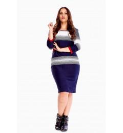 Женское платье M70875 280875 01
