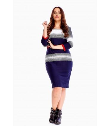 Naiste kleit M70875