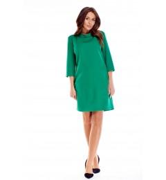 Платье для женщин 283435 02 (1)