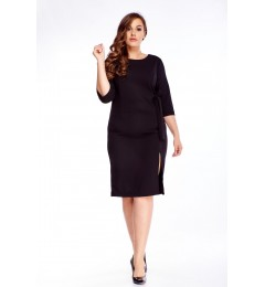 Efect Женское платье 28047 01