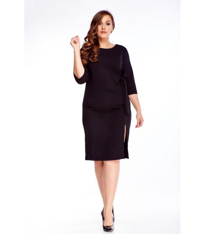 Efect Naiste kleit 28047 01 (1)