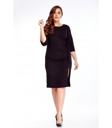 Naiste kleit M71278