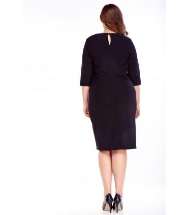 Женское платье M71278