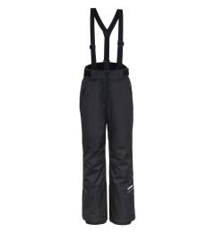 Icepeak утеплённые брюки для девочек 80гр CELIA JR 51005-4