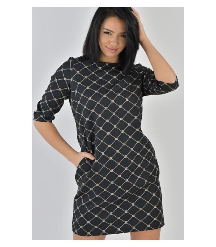 Naiste kleit M74279 2842790 01 (1)