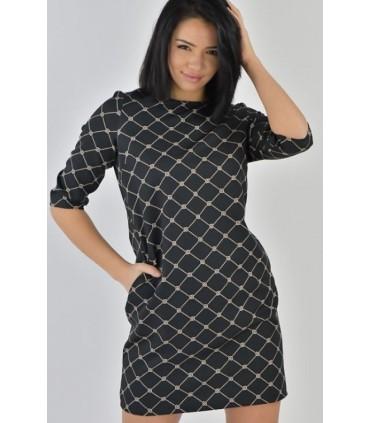 Naiste kleit M74279