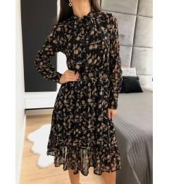Naiste kleit M74224