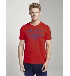 Tom Tailor мужская футболка 1008637*12880 (2)