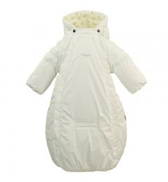 Детский спальный мешок Zippy 200g 32130020