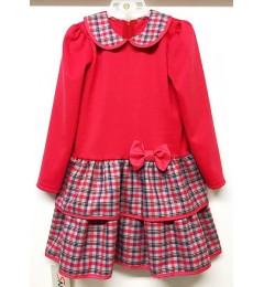 Tüdrukute kleit 270247