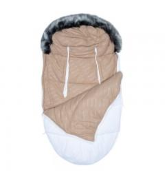 Huppa soojakott Baggy 32620040