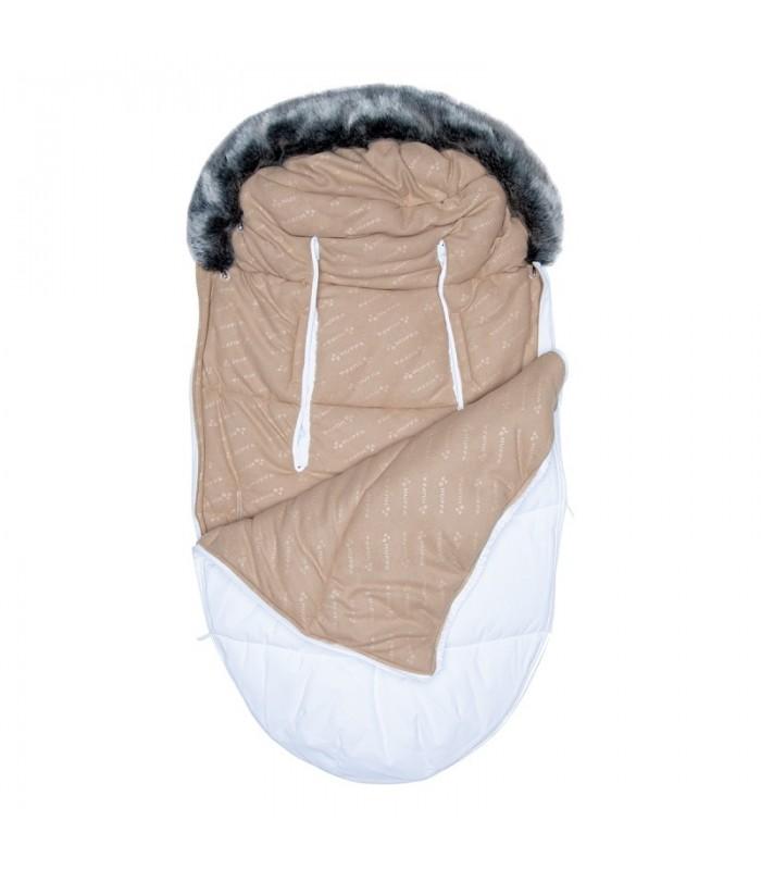 Huppa soojakott Baggy 32620040 32620040.2 (1)