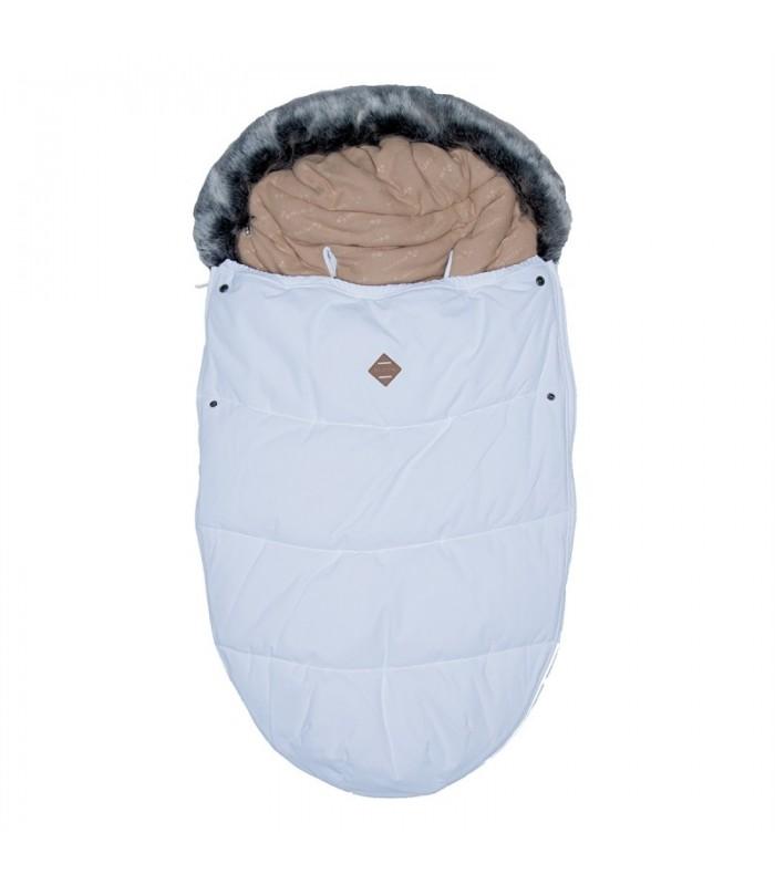 Huppa soojakott Baggy 32620040 32620040.2 (2)