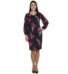 Женское платье M71566