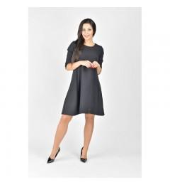 Naiste kleit M70751