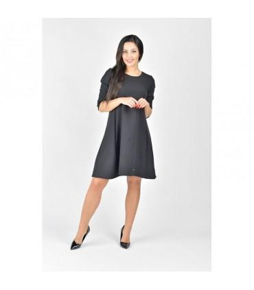 Naiste kleit 280751 01