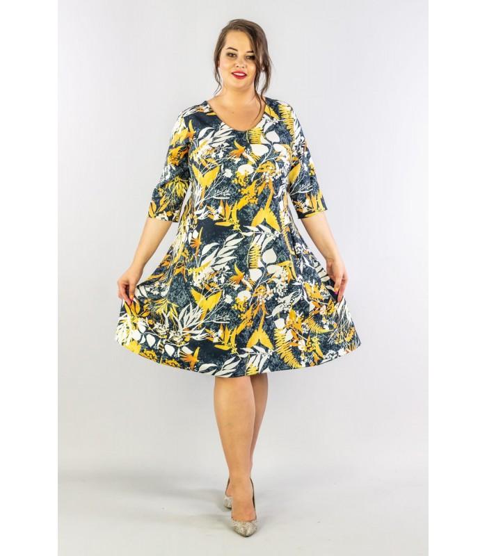 Naiste kleit 283844 01 (1)