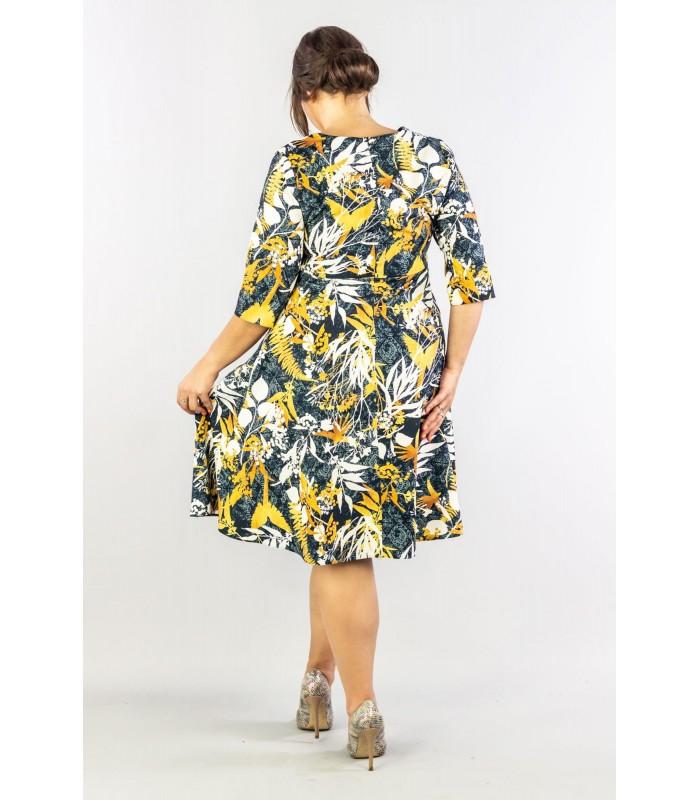 Naiste kleit 283844 01 (2)