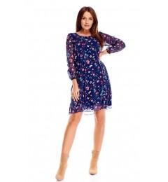 Naiste kleit M71739 281739 02 (1)