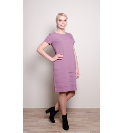 Naiste kleit M56382