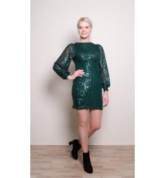 Женское платье A2772