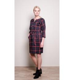 Женское платье M73074 283074 01 (1)