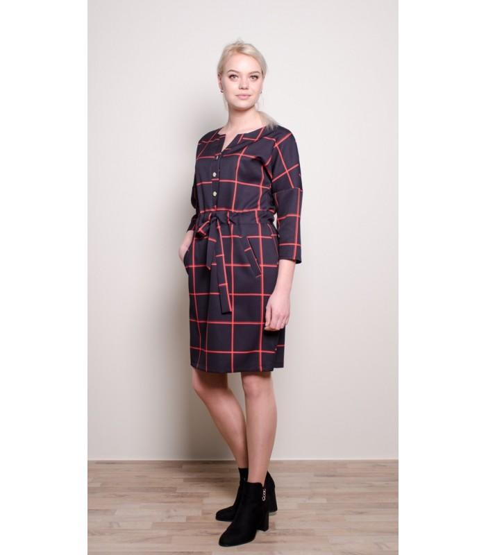 Naiste kleit M73074 283074 01 (1)