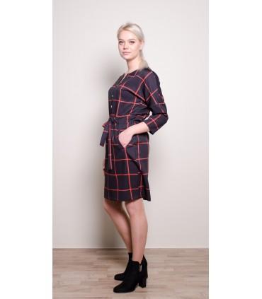Naiste kleit M73074 283074 01 (2)
