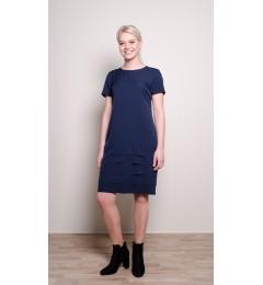 Женское платье M56382 286382 01