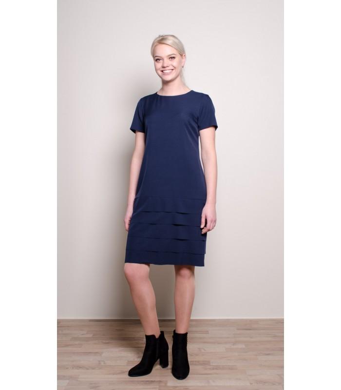 Naiste kleit M56382 286382 01 (1)