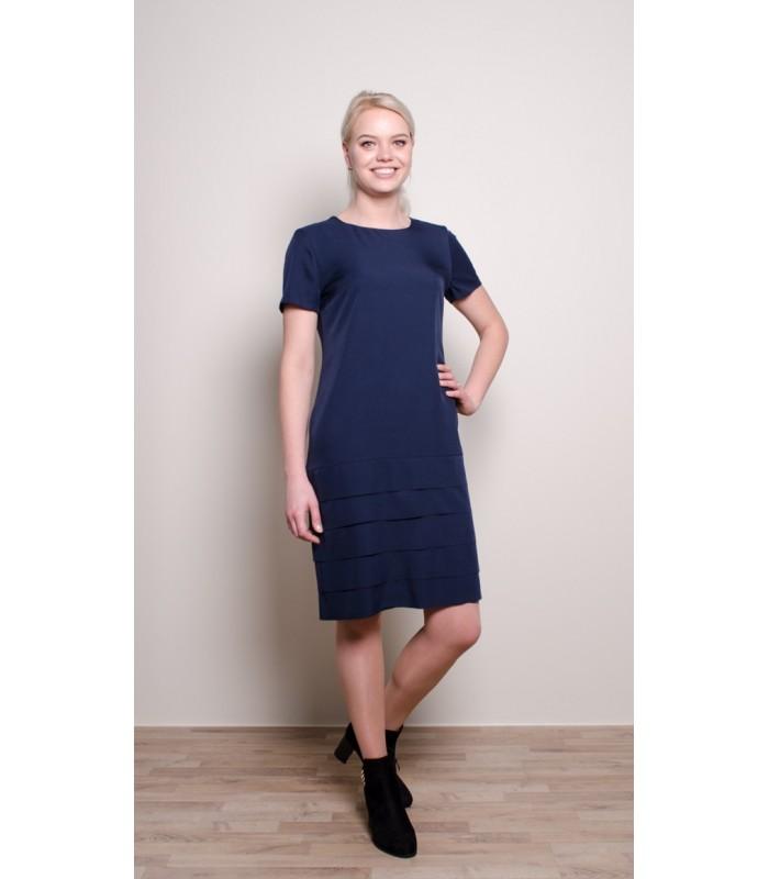 Naiste kleit M56382 286382 01 (2)