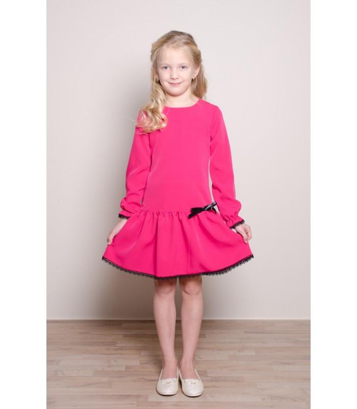 Madzi tüdrukute kleit Amanda 273328 01 (1)