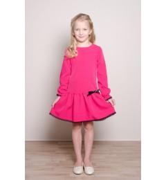 Платье для девочек Amanda
