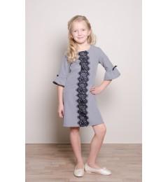 Madzi платье для девочек Beti 273333 01 (1)