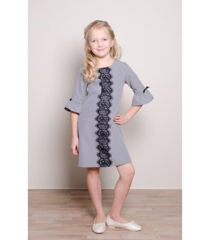 Madzi tüdrukute kleit Beti 273333 01 (1)
